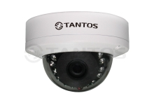 TANTOS TSi-Dle23FP (2.8) 2Mpx