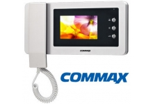 Commax CDV-43N XL/VZ
