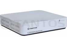 TANTOS TSr-HV0412 Forward