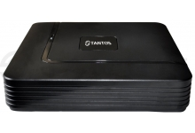 TANTOS TSr-NV0414 Light